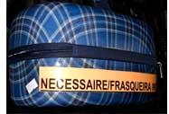 Acessorio_Necessaire_Mini