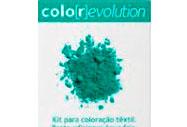 Corante – ColorEvolution