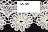 LA-136 - Cópia
