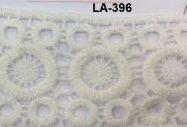 LA-396 - Cópia