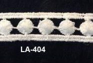 LA-404 - Cópia