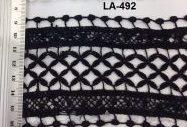 LA-492 – Cópia