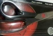 TESOURA-PARA-CANHOTO-661-8-216CM_destac