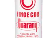 Corante – TingeCor