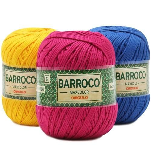 barroco-maxcolor-400g