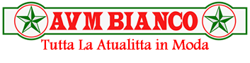 AVM Bianco